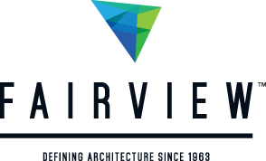 FAIRVIEW-LOGO
