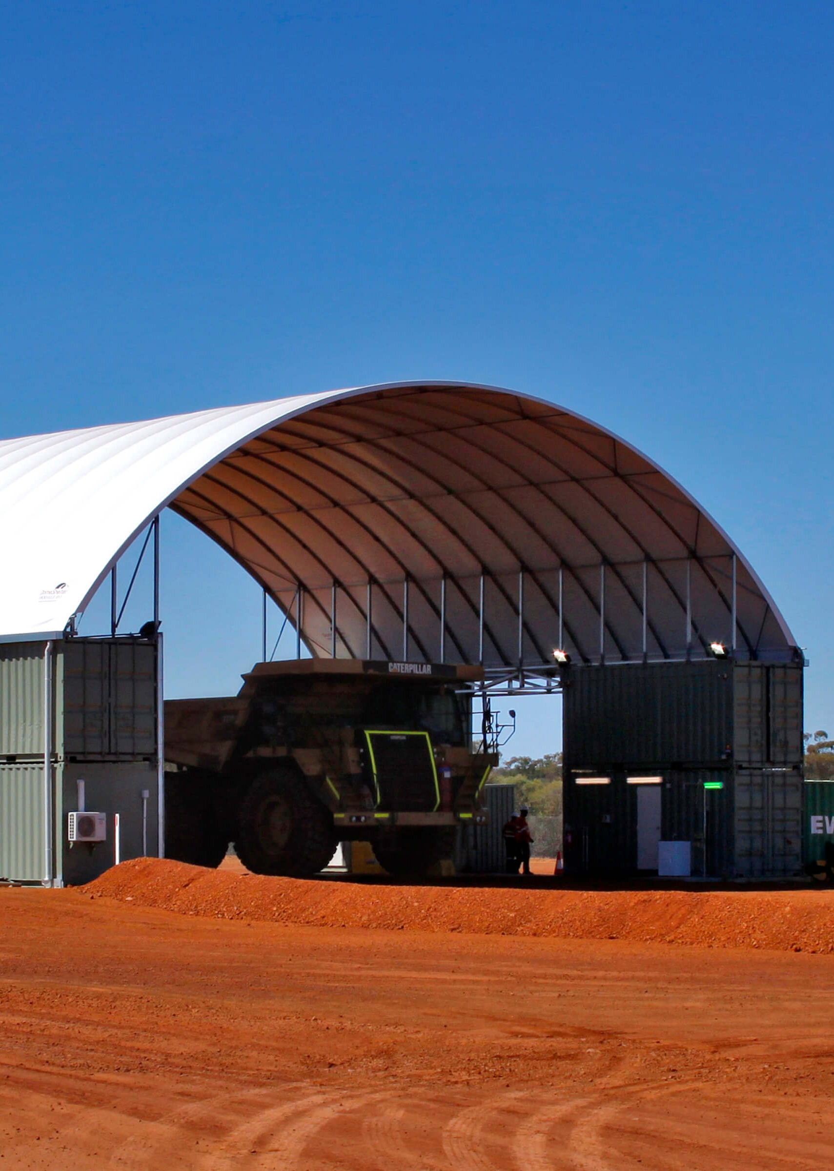 shipping_container_dome_shelter
