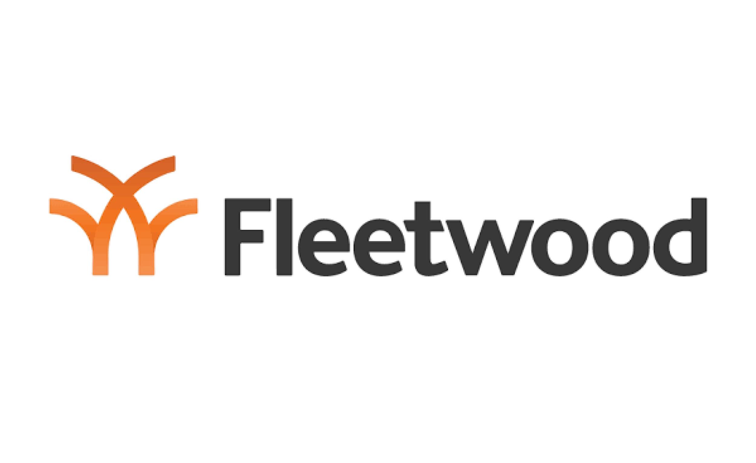 Fleetwood-1